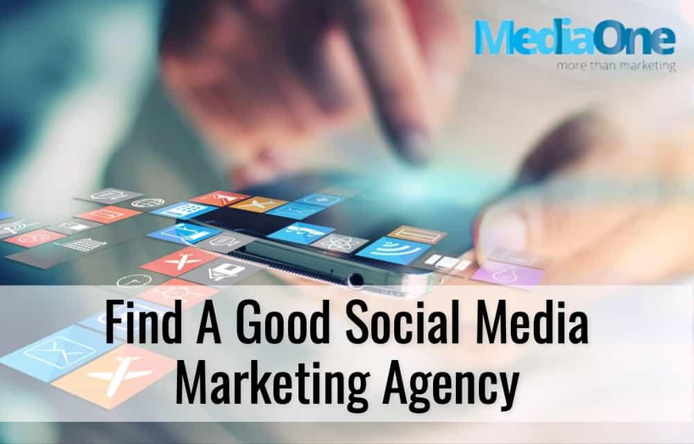 hire social media marketing agencies in singapore