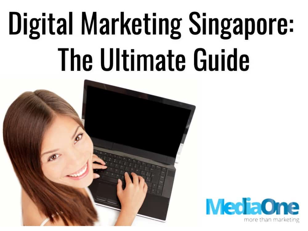 how to do digital marketing in singapore