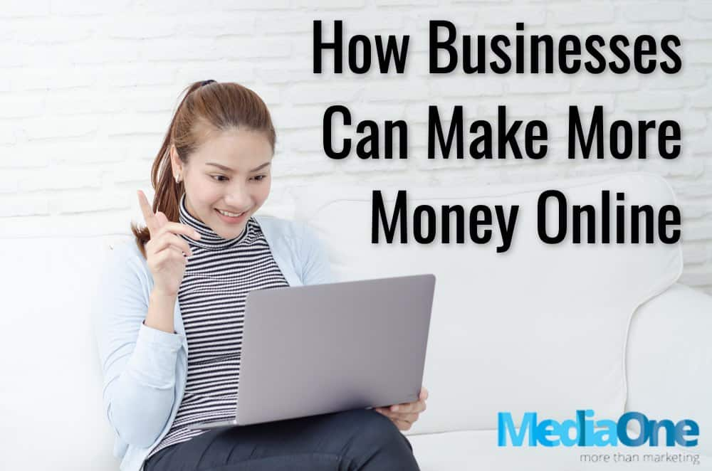 make money online in singapore