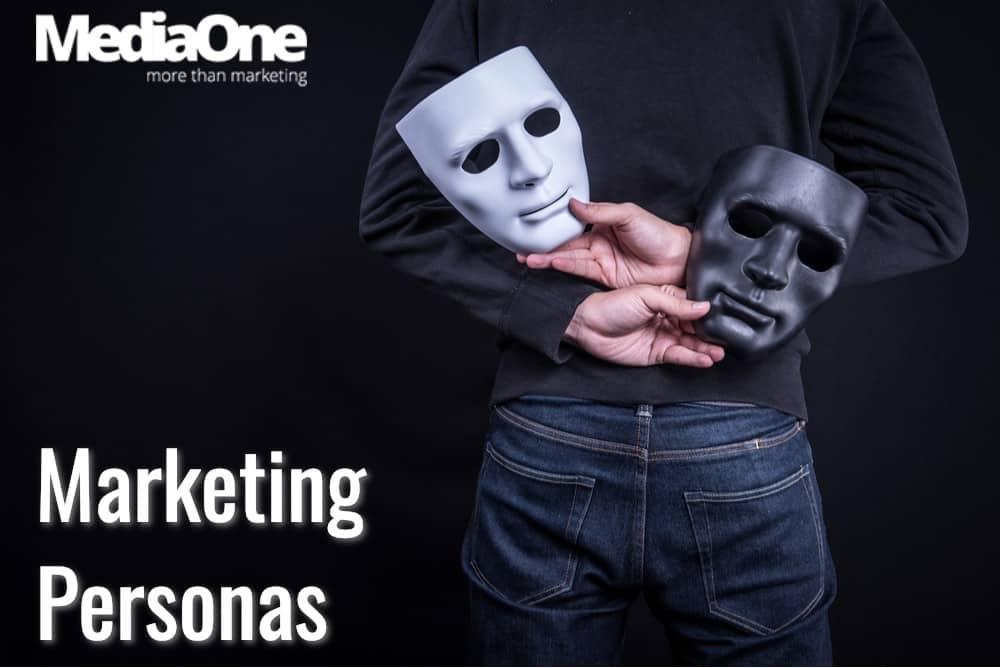 marketing personas singapore