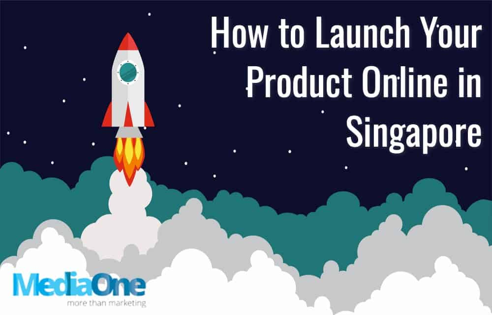 promote products online singapore