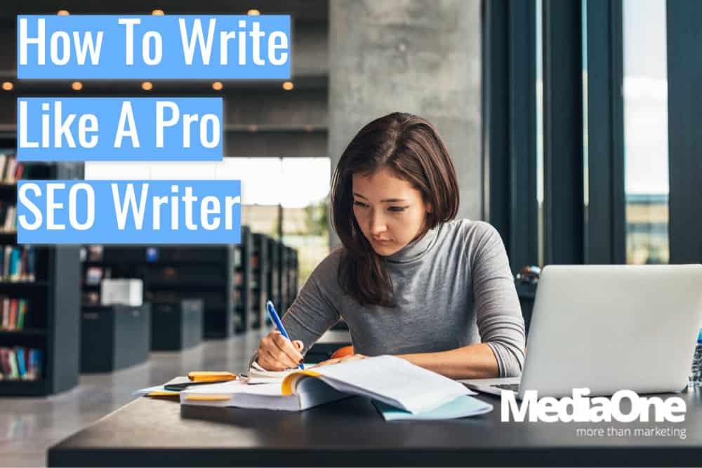 seo writing in singapore