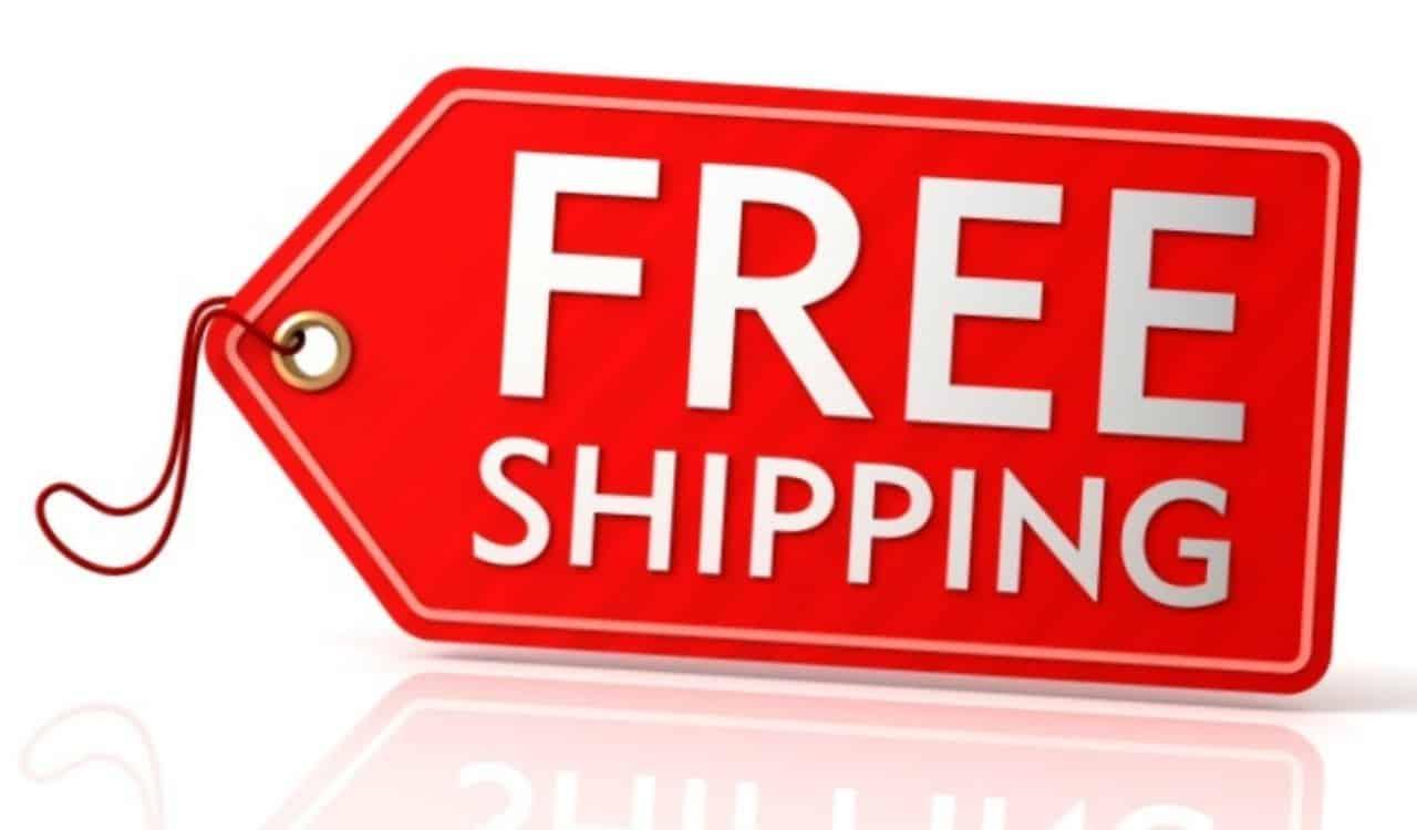 Singapore e-commerce website