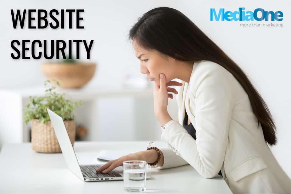 website security singapore