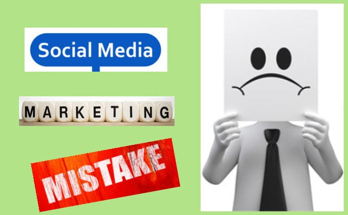 social media marketing in Singapore