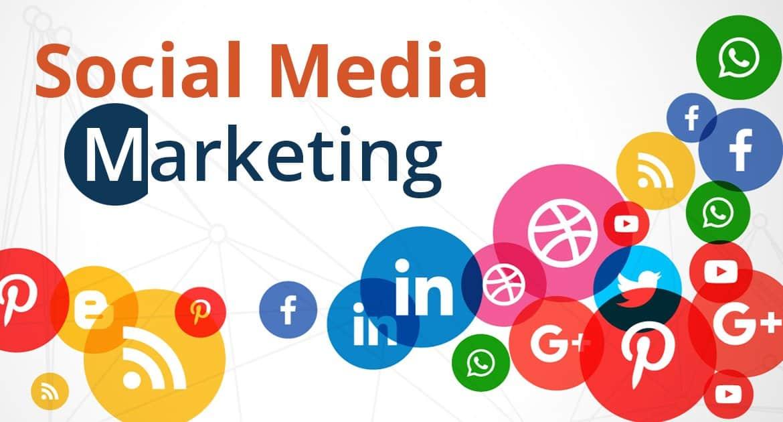 social media agency in Singapore