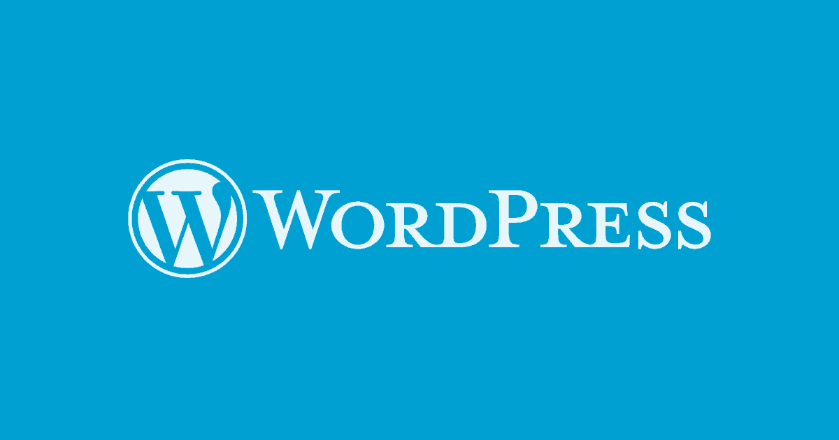 Singapore WordPress CMS