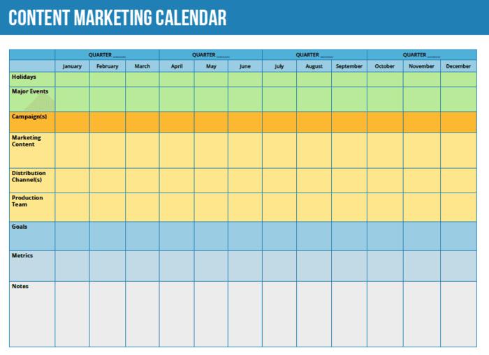 Singapore marketing project management