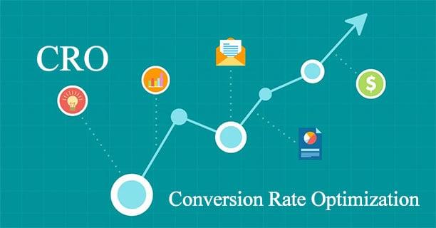 conversion volume optimisation in Singapore