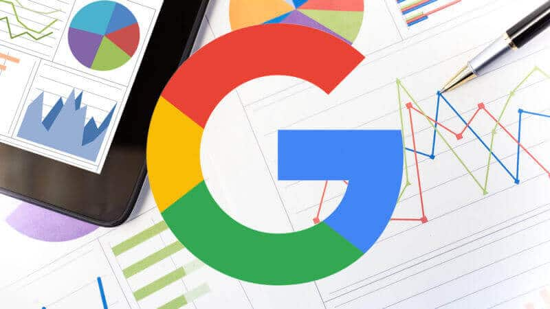 Understanding the Various Channels Used In Singapore Google Analytics
