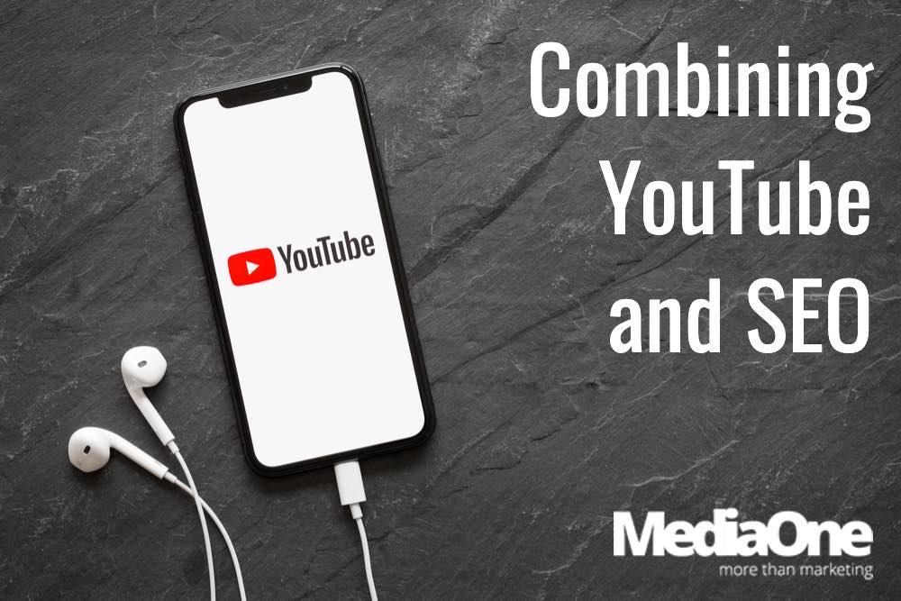seo marketing youtube