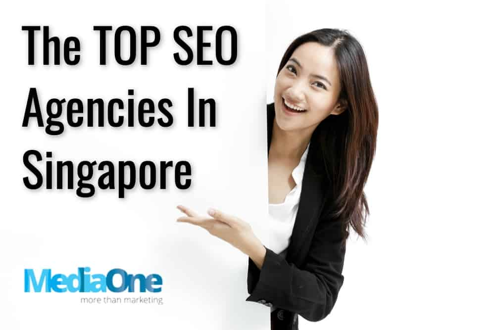 the best seo agencies in singapore