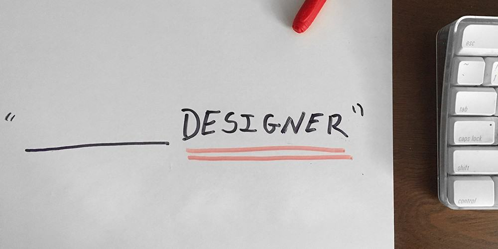 design agency in Singapore