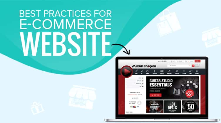 d3e5679ac2c Top 8 Unwritten UX Rules for an E-Commerce Website in Singapore