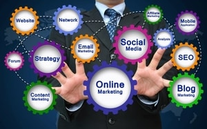 Internet Marketing 101 for Singapore Marketers