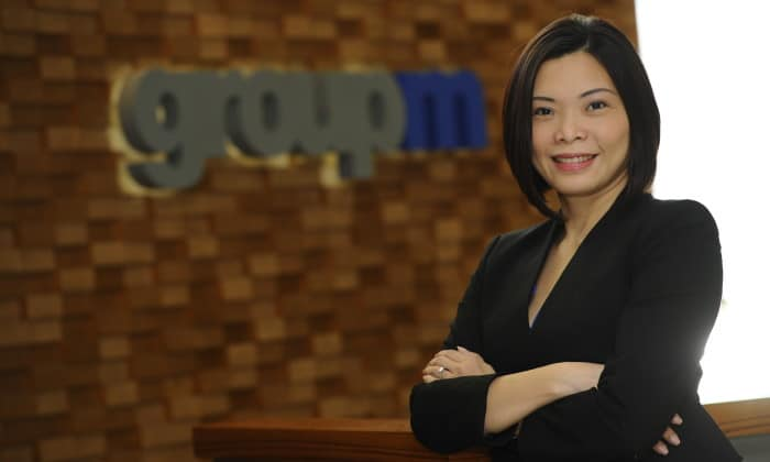 the best content marketing agencies in Singapore