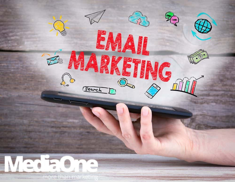 email marketing strategies that work in singapore