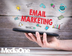 Creating Great Email Marketing Campaigns for Singapore Market