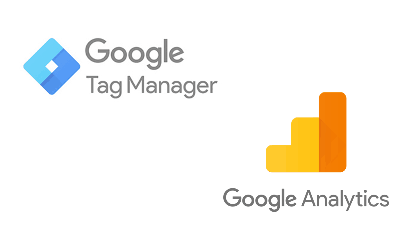 Google tag manager in Singapore