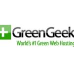 web hosting Singapore