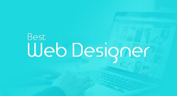 web designers in Singapore