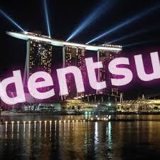 creative design agency in Singapore
