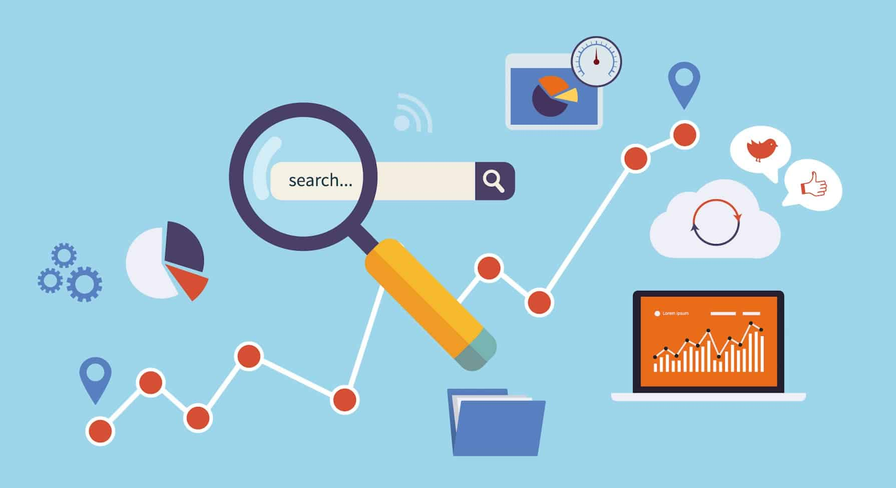 search engine marketing in Singapore