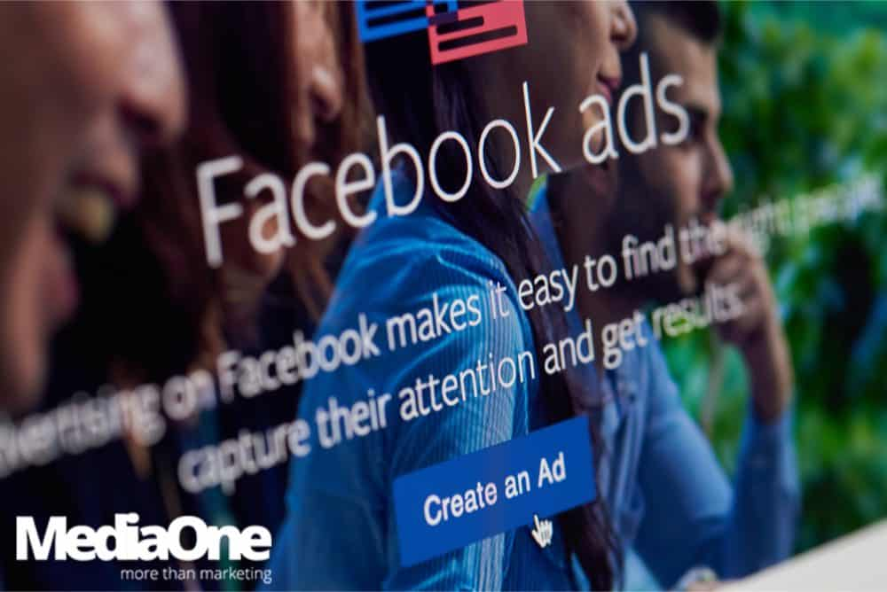budgeting for facebook advertising