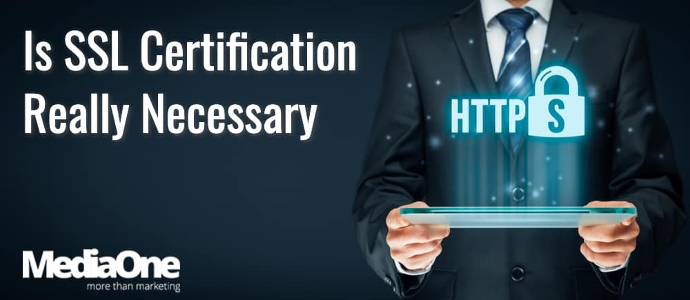 get ssl certificate for singapore website