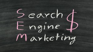 What Is Search Engine Marketing And Its Basics?