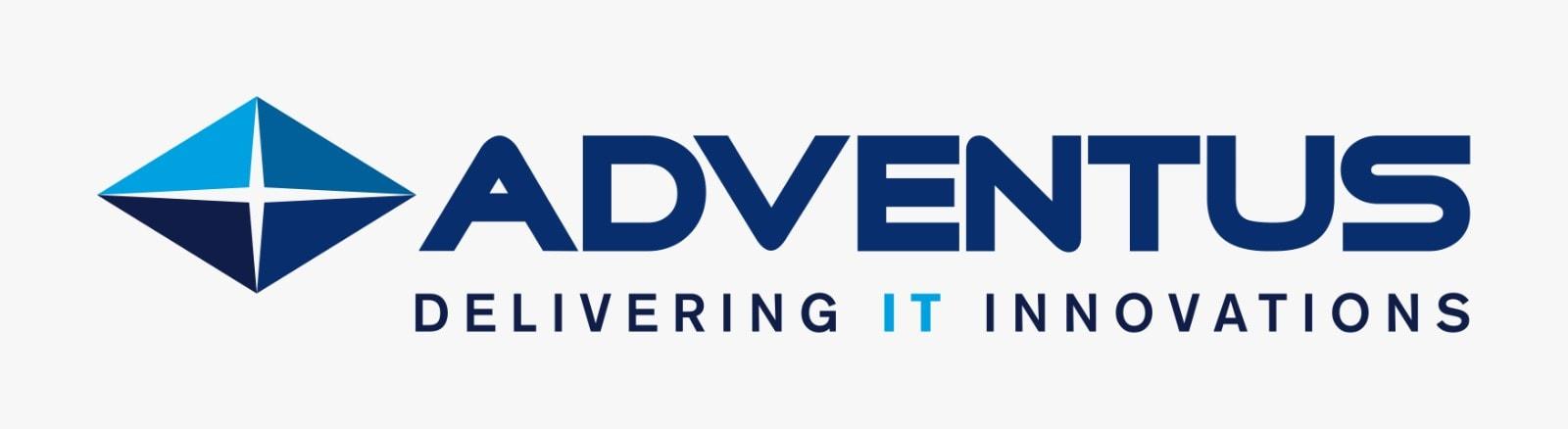 Adventus Top IT Compane Singapore