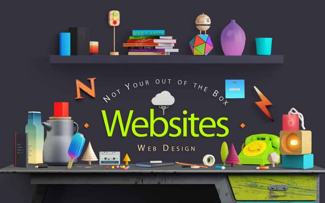 top website design agencies in Singapore