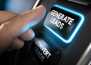 How To Generate Leads And Traffic Online
