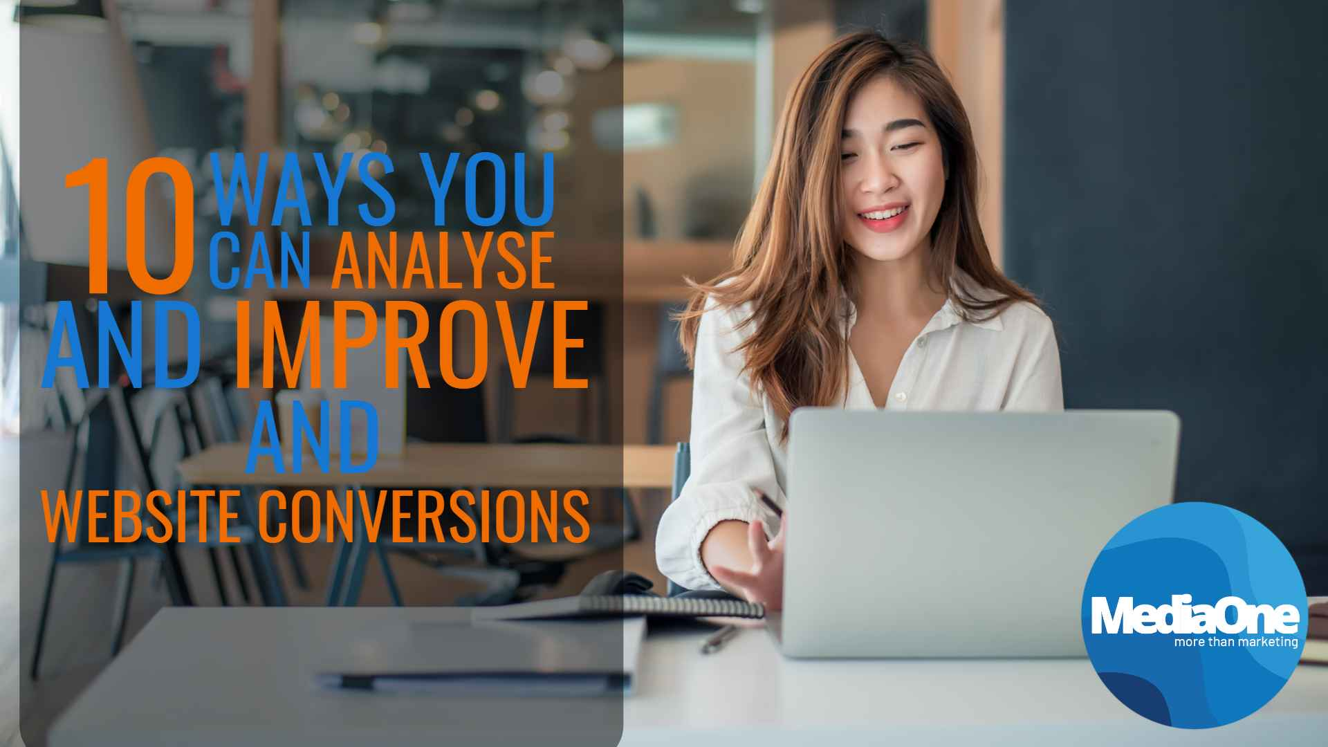 10-ways-you-can-analyse-and-improve-your-singapore-website-conversions-2