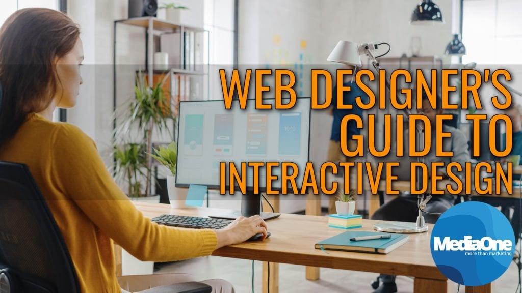 a-singapore-web-designers-guide-to-interactive-design-2