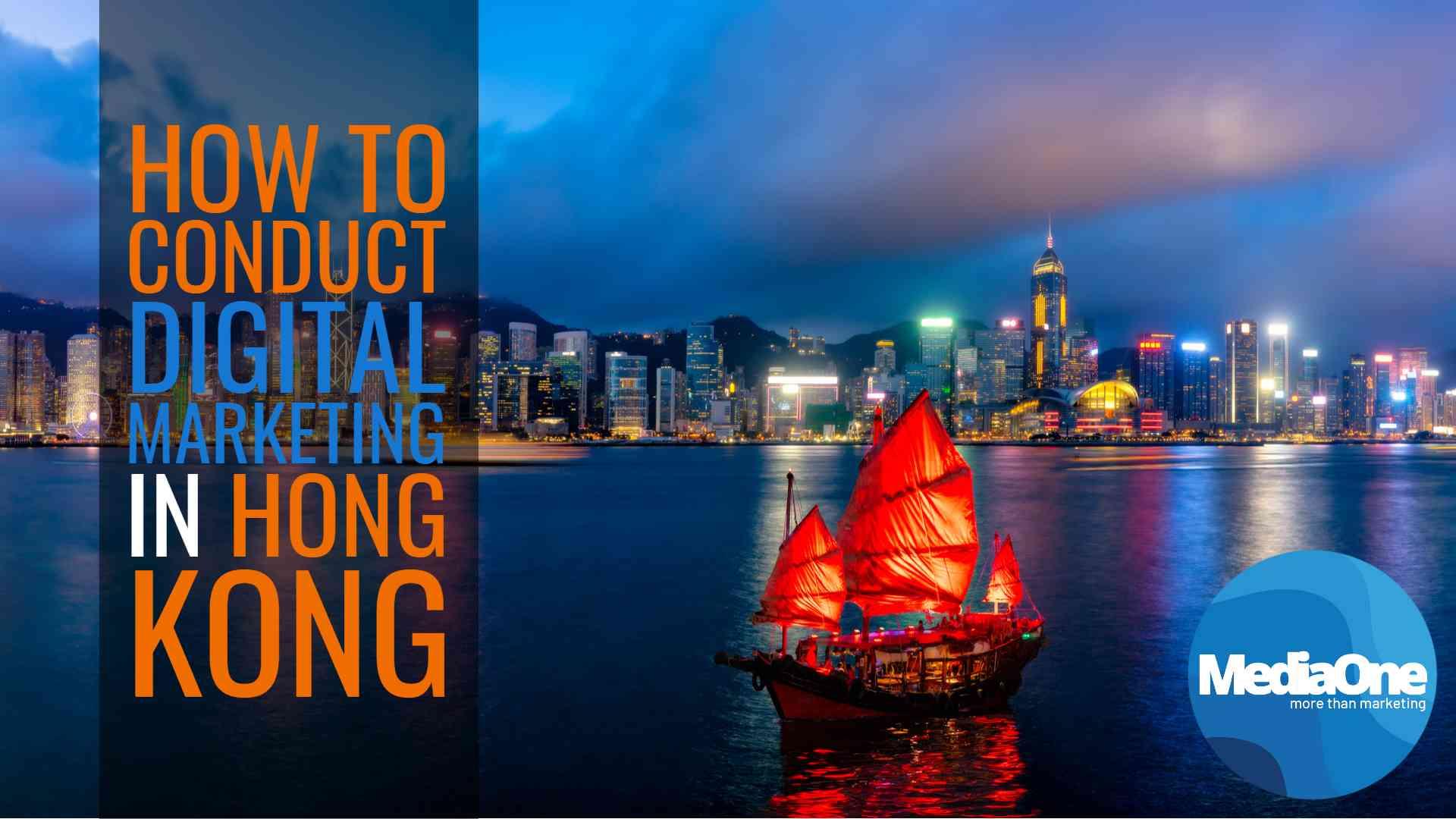 how-to-conduct-digital-marketing-in-hong-kong
