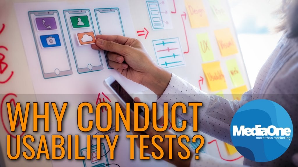 why-conduct-usability-tests_-perks-explained