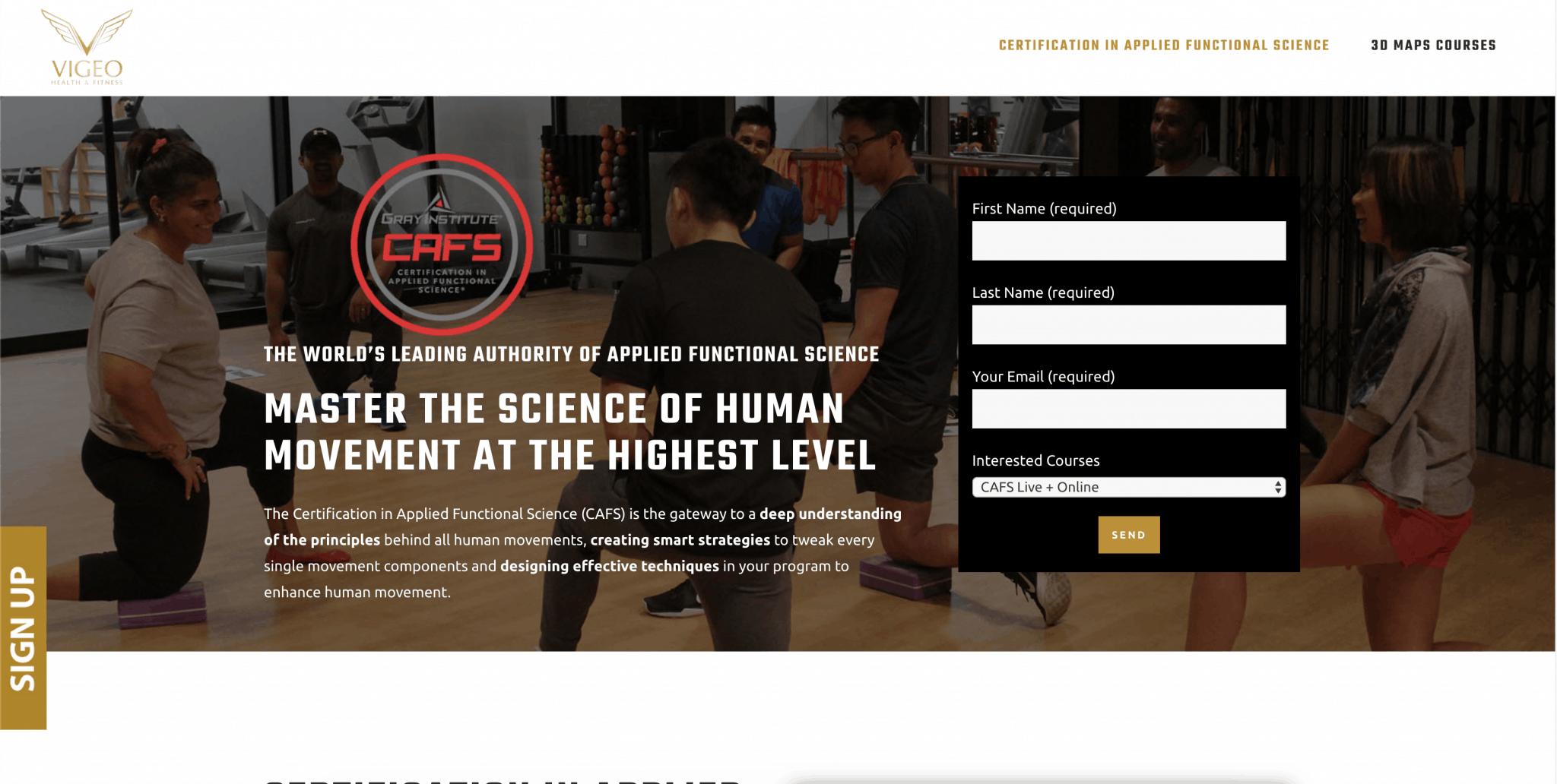 Website Design Services Singapore 123