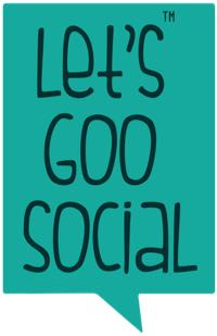lets goo social seo consultancy singapore
