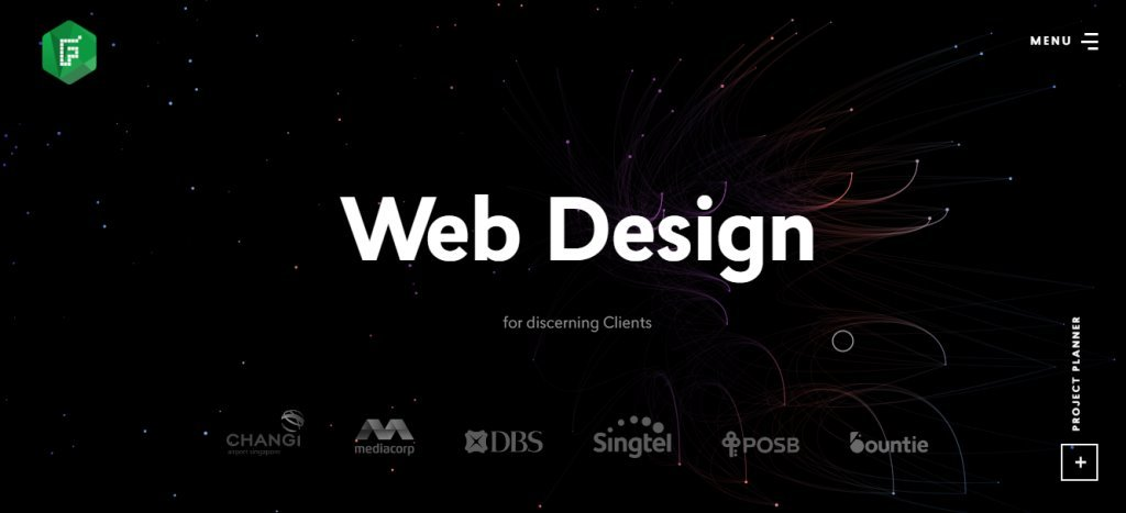 Fixx Digital The Complete Guide To WordPress Website Design In Singapore