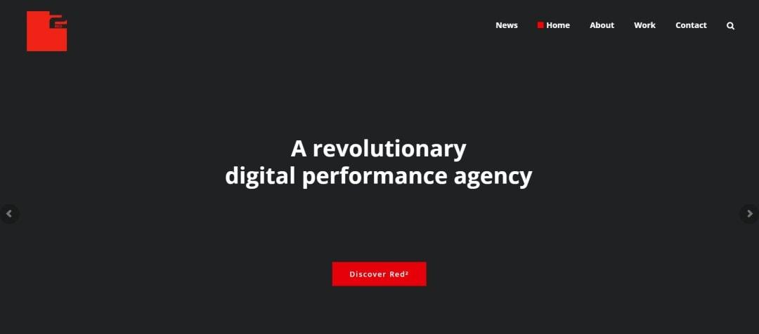 Red2Digital The Top Digital Marketing Agencies In Singapore