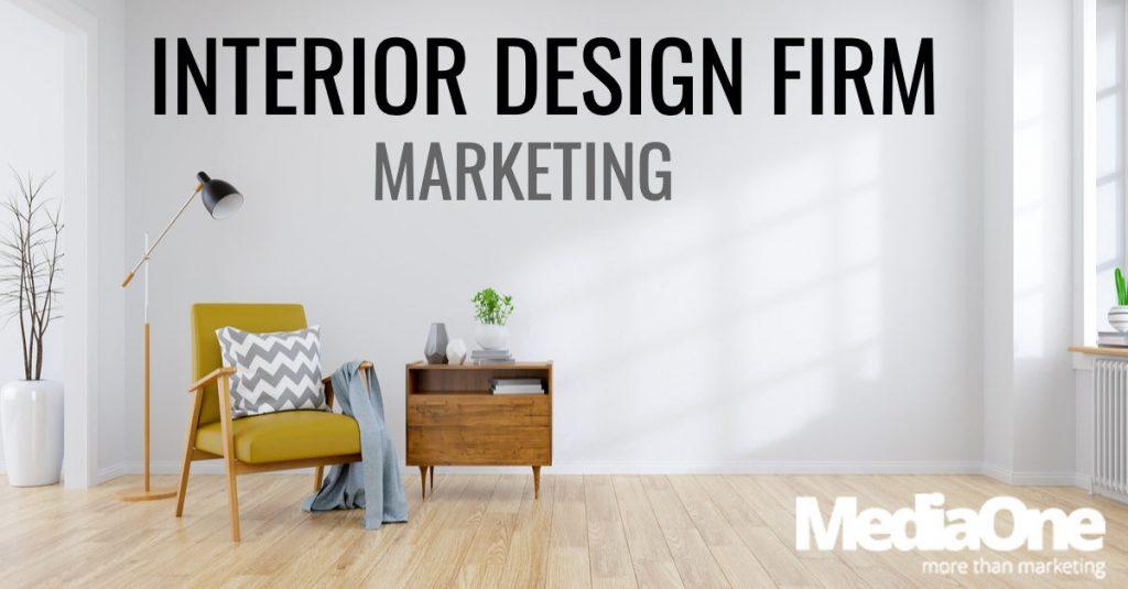 interior design firm marketing in singapore guide