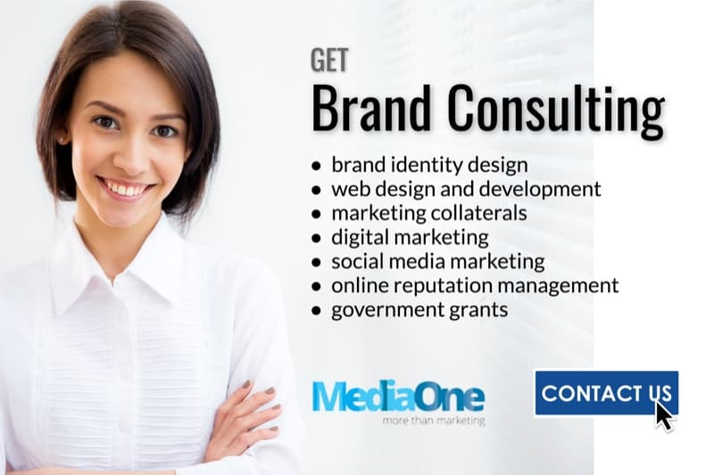 get brand consulting help in singapore