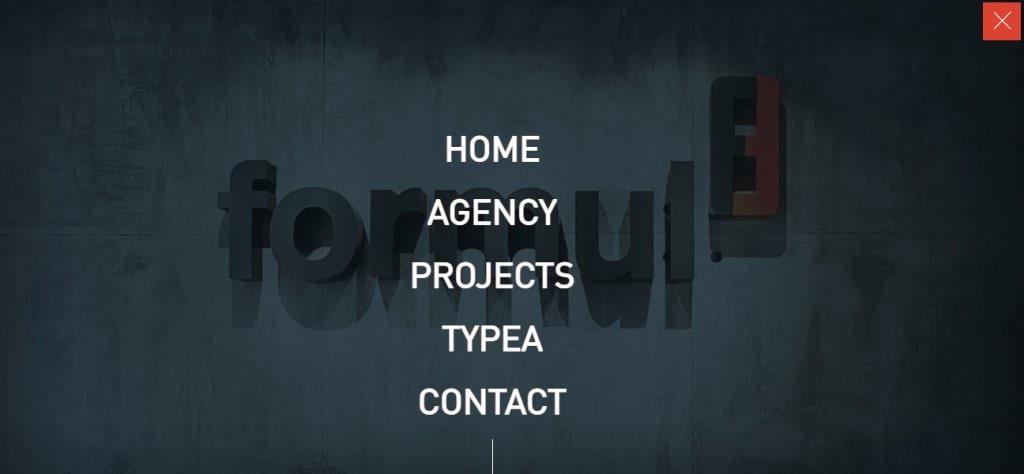 Formul8 Top Ad & Creative Agencies In Singapore