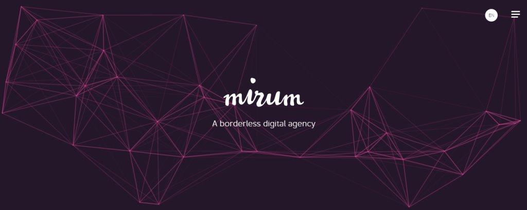 Mirum Top Ad & Creative Agencies In Singapore