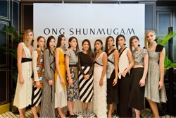 Ong Shunmugam best brands singapore