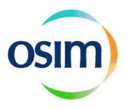 best singapore brands by mediaone - osim