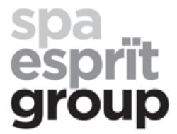 best singapore brands by mediaone - spa espirt group