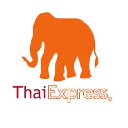 best singapore brands by mediaone - thai express