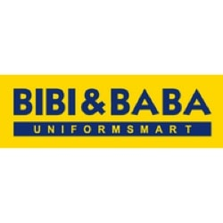bibi and baba best brands singapore